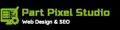 Part Pixel Studio
